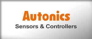 autonics 1