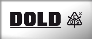 dold logo