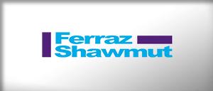 ferrazshawmut logo