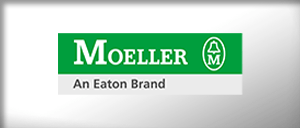 moeller logo
