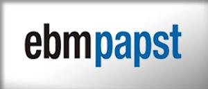 papst logo