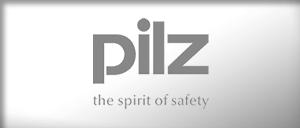 pilz logo 1