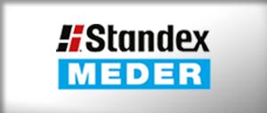 standexmeder logo